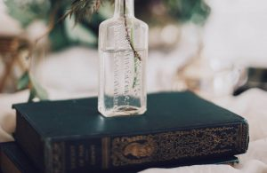 Perfume glossary terms and vocabulary - Parfums Clandestins