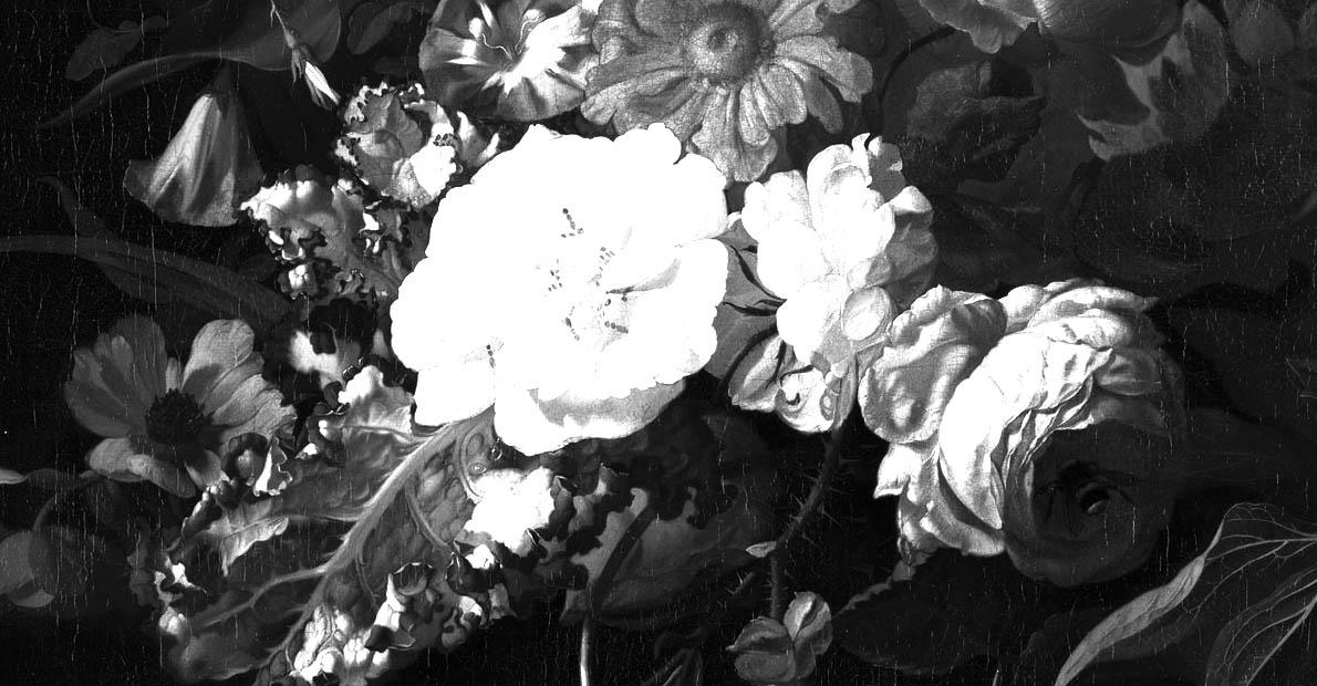 how to wear botanical perfume - 6 tips
