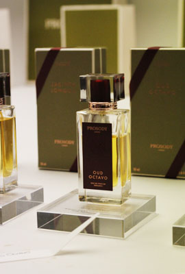 Prosody-London-Pitti-Fragranze-2019-natural-perfume-brand