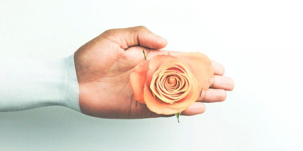 Perfume as Hand Sanitizer: Q&A